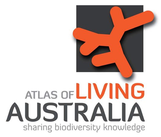 atlas-of-living-australia