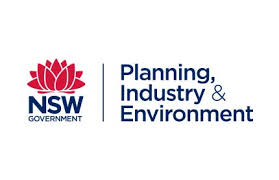 department-of-planning-industry-and-environment