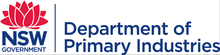 department-of-primary-industries-dpi