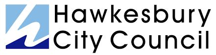 hawkesbury-city-council
