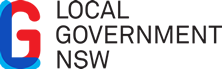 local-government-nsw