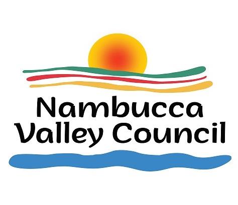nambucca-shire-council