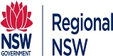 department-of-regional-new-south-wales