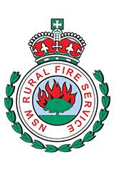 nsw-rural-fire-service