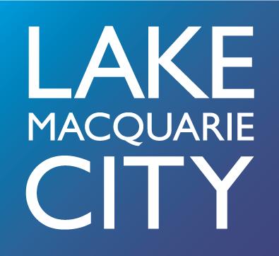 lake-macquarie-city-council